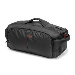 Τσάντα ώμου MB PL CC 197 Manfrotto