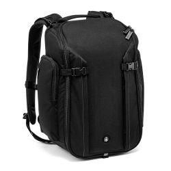 Τσάντα πλάτης MB MP BP 20BB Manfrotto