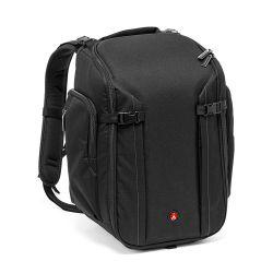 Τσάντα πλάτης MB MP BP 30BB Manfrotto