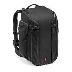 Τσάντα πλάτης MB MP BP 50BB Manfrotto