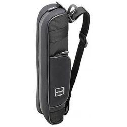 Τσάντα για τρίποδα Traveller Series 1 GC1202T Gitzo