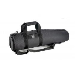 Τσάντα Τριπόδου Gitzo GC4101