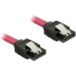 Sata Cable Data 6.0 Gbit/s 1m 82679 ΤRΑGΑΝΤ