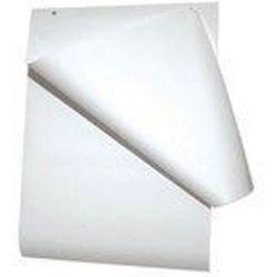 Μπλοκ Για Πινακες Σεμιναριων 30 Φυλλα 60x80cm Οικονομικη Λυση