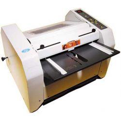 Ηλεκτική μηχανή δημιουργίας Booklet - BOOKLET MAC