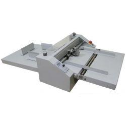 Ηλεκτρική Μηχανή Πίκμανσης 480mm CPC 480