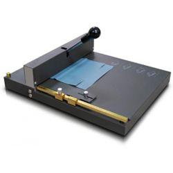 Μηχανή Πίκμανσης 350mm SM 460