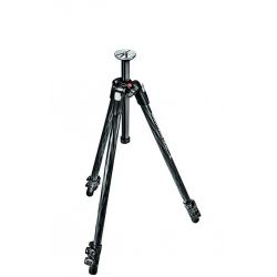 290 XTRA CARBON, τρίποδο ανθρακονήματος 3 τμημάτων MT290XTC3 Manfrotto