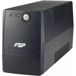 Ups 600 Va/360w Line Interactive FP600 FΟRΤRΟΝ