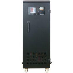 Σταθεροποιητής Τάσης Επαγγελματικός AVR 3306 3phase AVR.0073 Tescom