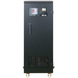 Σταθεροποιητής Τάσης Επαγγελματικός AVR 3345 3phase AVR.0078 Tescom