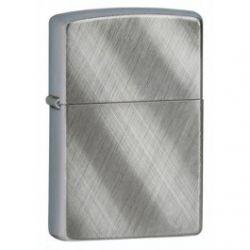 Αναπτήρας Classic 28182 Diagonal Weave Zippo