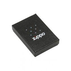 Αναπτήρας Classic - Neon Orange 28888 Regular Neon Orange Lighter Zippo