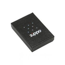 Αναπτήρας Classic - Neon Pink 28886 Regular Neon Pink Lighter Zippo