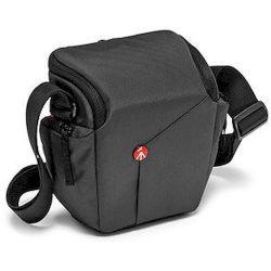 Τσαντάκι NX για Compact System Camera, Γκρι MB NX-H-IGY Manfrotto