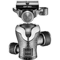 Κεφαλή κεντρικής σφαίρας Traveler Series 1 QD GH1382TQD Gitzo