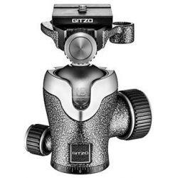 Κεφαλή κεντρικής σφαίρας Series 1 QD GH1382QD Gitzo