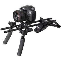HDSLR Camera Support System CS – STYX DV Cambo