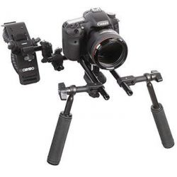 HDSLR Camera Support System CS-ERIS Cambo