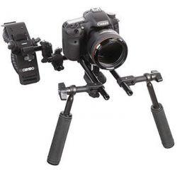HDSLR Camera Support System CS-ERIS Cambo