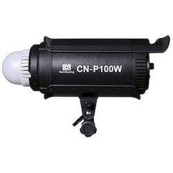 Φωτιστικό LED P100W Luminus