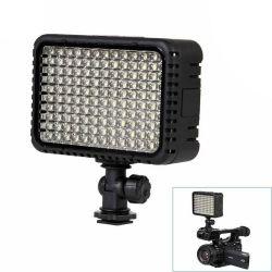 Φωτιστικό LED 1500LUX Luminus
