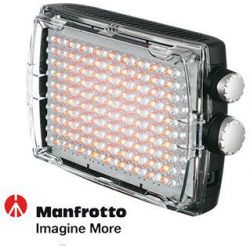 Φωτιστικό LED Spectra 900FT MLS900FT Manfrotto