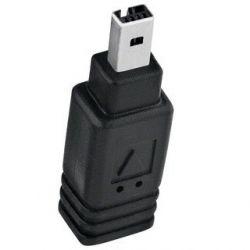Digital ψηφιακό ιντερβαλόμετρο για Nikon & Fujifilm AP TR1N Aputure
