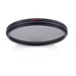 Φίλτρο κυκλικής πόλωσης Advanced Circular Polarizing F, 67mm MFADVCPL-67 Manfrotto