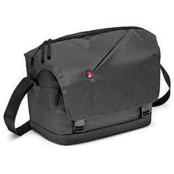 Τσάντα Ταχυδρόμου MB NX-M-IGY Manfrotto