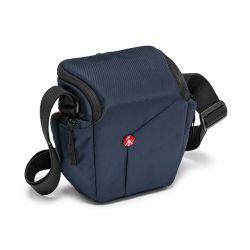 Τσαντάκι NX για Compact System Camera, Μπλε MB NX-H-IBU Manfrotto