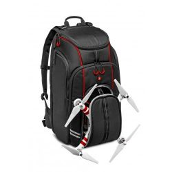 Σακίδιο πλάτης Drone Backpack D1 MB BP-D1 Manfrotto