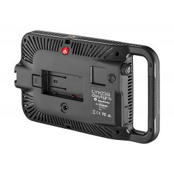 Φωτιστίκο Led MLL1500-D Manfrotto