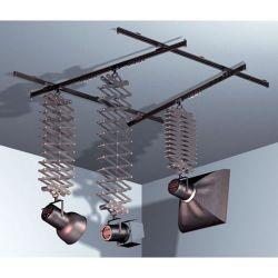 Σύστημα Οροφής FF3043 TOP SYSTEM Manfrotto