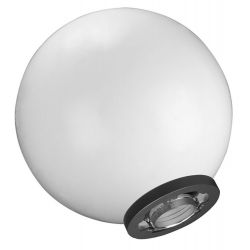 Σφαιρικό soft box Ball Soft Box 50 Jinbei