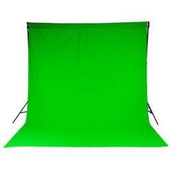 Cromakey κουρτίνα πράσινη LA 5881 Lastolite