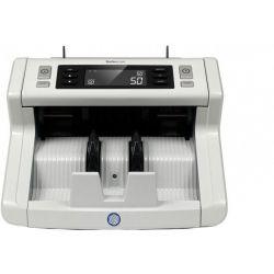 Καταμετρητης Χαρτονομισματων / Ανιχνευτης Πλαστων Safescan 2250