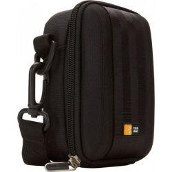 Θηκη Φωτογραφική Μηχανή Case Logic Qpb202K