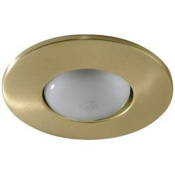 Στεφανι r50 χρυσο σατινε Ferrara 147-55784