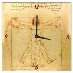 Ρολοι Χάρτινο Da Vinci Next 01911