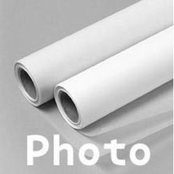 Permajet Semi Gloss Ρολό Photo 255gsm 61cm