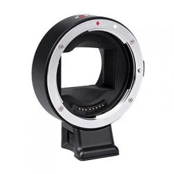 EF-NEX III booster για φακούς Canon καιμηχανές Sony NEX Viltrox