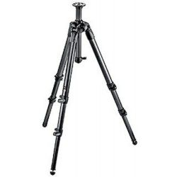 Τρίποδο 057 CF Tripod-3s MT057C3 Manfrotto