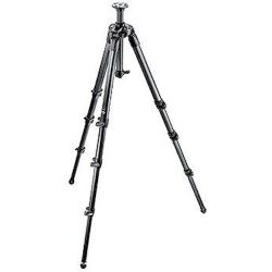 Τρίποδο 057 CF Tripod-4s MT057C4 Manfrotto