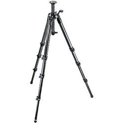 Τρίποδο 057 CF Tripod-4s Geared MT057C4-G Manfrotto