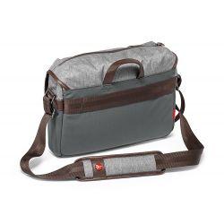 Ταχυδρομική τσάντα μικρή MB LF-WN-MS Manfrotto