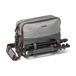Τσάντα ώμου MB LF-WN-RP Manfrotto