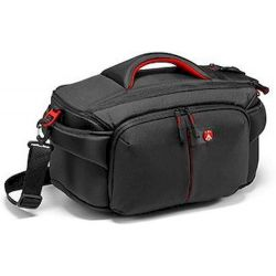 Τσάντα Pro Light 191N για βιντεοκάμερες PXW-FS5. XF205. HDV. VDSLR κλπ. MB PL-CC-191N Manfrotto