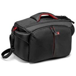 Τσάντα Pro Light 192N για βιντεοκάμερες C100. C300. C500. AG-DVX200 κλπ. MB PL-CC-192N Manfrotto