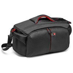 Τσάντα 193N για βιντεοκάμερες PMW-X200. HDV.VDSLR κλπ. MB PL-CC-193N Manfrotto